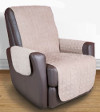 Recliner/Lift Chair Cover